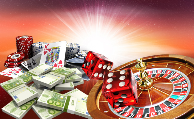 Gambling casino bonus casino payout percentages per states