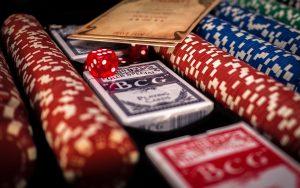 casino-and-gambling